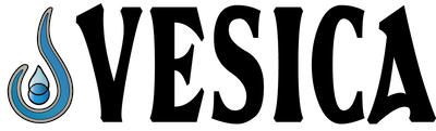 Vesica