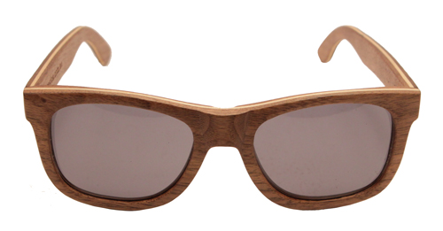 JAH sunglasses