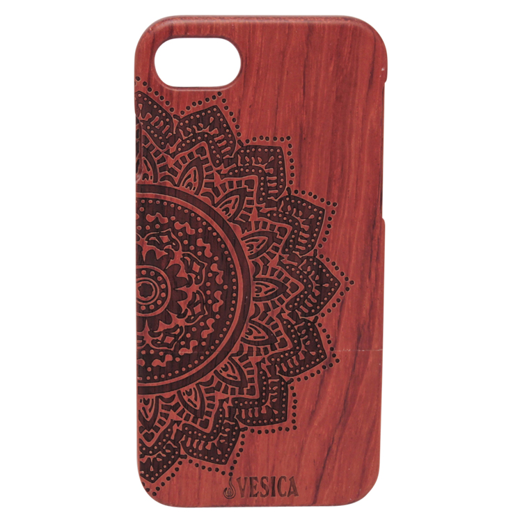 phone_case_mandala