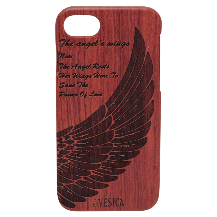 phone_case_wings