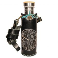 Humming Bird FOL Deluxe Vesica waterbottlecase 1 of 4