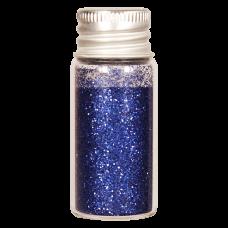 Vesica bioglitter Royal Blue fine